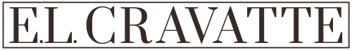 E.L. Cravatte Logo