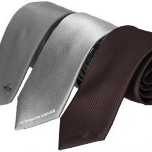 stropdas-bedrukken